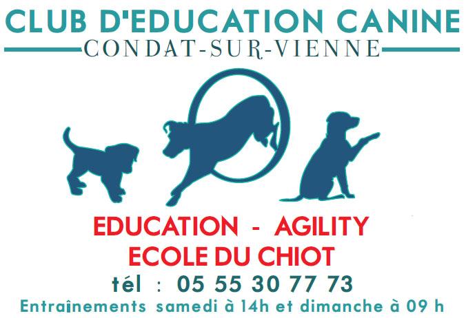 Logo club modif